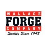 wallaceforge