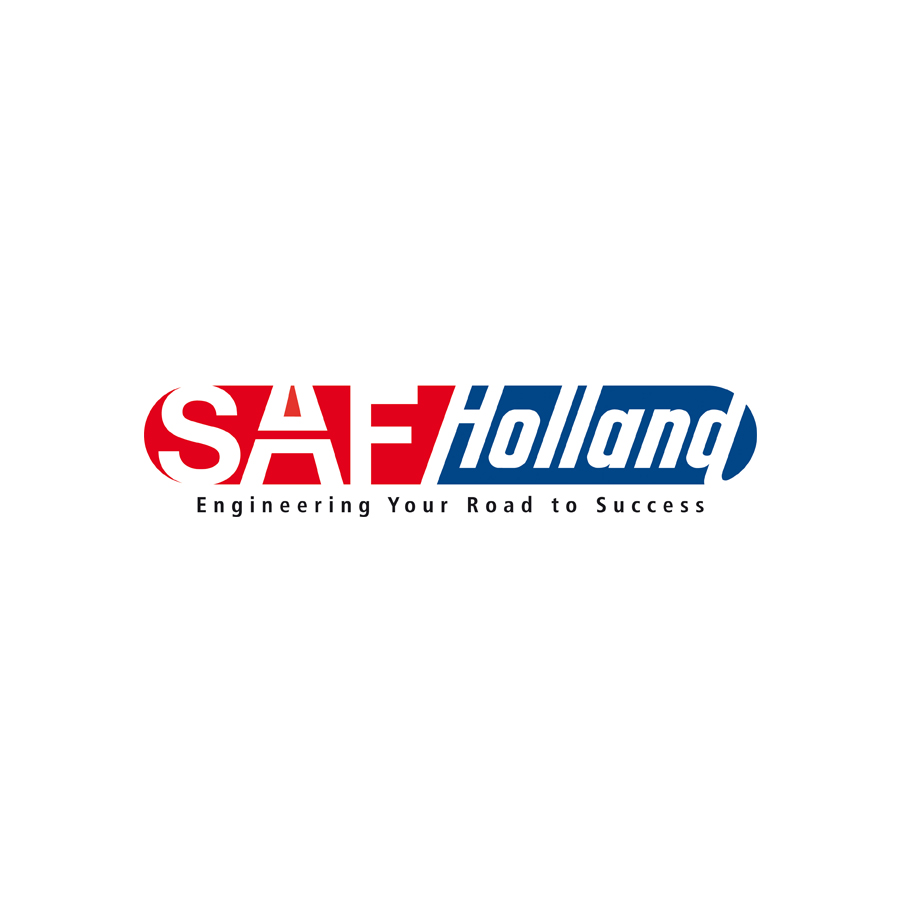 Aktienkurs Saf Holland