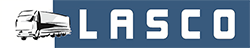 Latin America Sales Company Inc