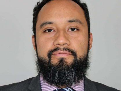 Mr. Gerardo de la Cruz Ortiz has joined LASCO as National Sales Manager for Mexico